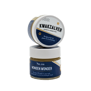 WondenWonder15ml