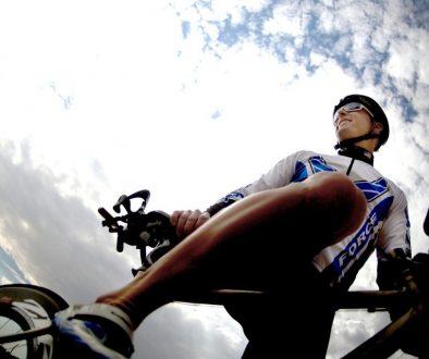 cycling-664753_1920