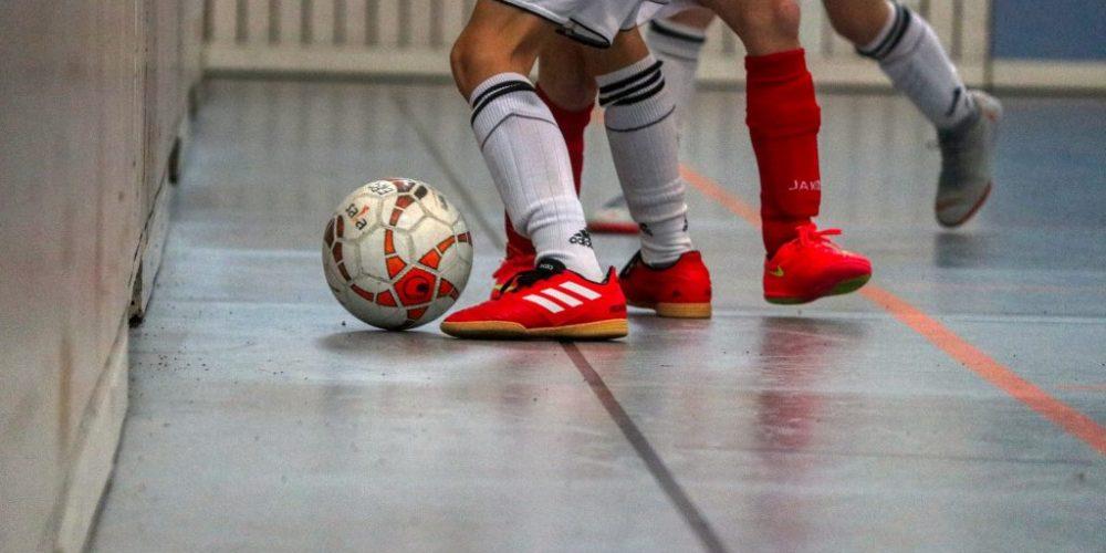 indoor-soccer-4813883_1920
